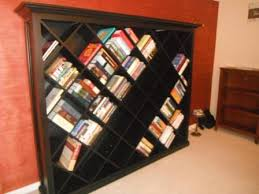 ana white my first project home depot inspired bookcase diy