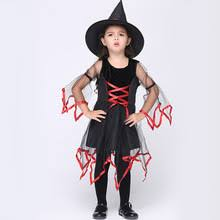 Scary Halloween Costumes Kids Girls Popular Scary Halloween Costumes Girls Buy Cheap Scary