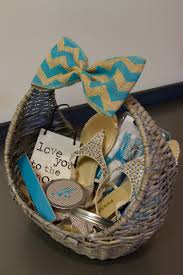 s day gift basket ideas diy foot scrub recipe s day gift baskets