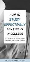 296 best student life images on pinterest college essentials