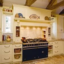 kitchen range ideas handmade kitchen range hoods by superior woodcraft inc