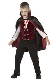 spirit halloween long beach vampire costumes u0026 halloweencostumes com