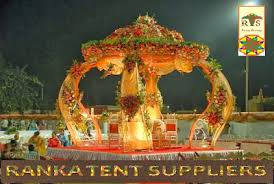 wedding mandaps hindu wedding mandap ranka tent suppliers