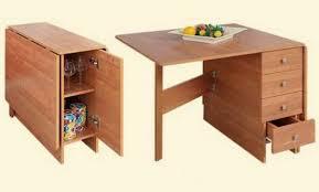 table pliante de cuisine table pliante bois excellent table cuisine pliante unique photos