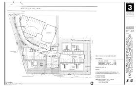 Apartment Complex Floor Plans Apartment Debate Appeal Filed Against Apartment Complex News