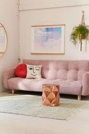 winslow armless sleeper sofa sleeper sofas interiors and room