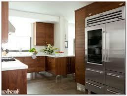 28 kitchen cabinets new york city kitchen cabinet hardware