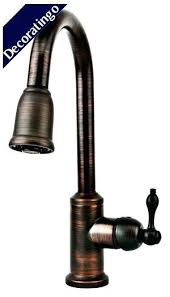 country kitchen faucets country kitchen fixtures home depot faucets style