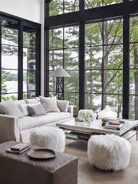 home interior window design best 25 large windows ideas on large living rooms