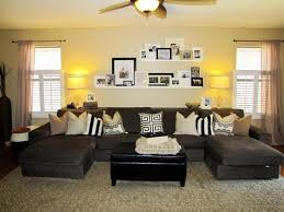 awesome living room sofa table living room ideas awesome living