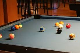 Pool Table Disassembly by How To Disassemble And Move A Pool Table Movers Corp