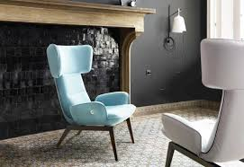ligne roset chair made of natural wood in fabric chair ligne roset luxury