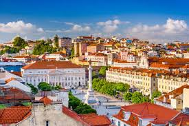 Top 10 Bars In Lisbon The Top 10 Lisbon Wine Tours U0026 Tastings Tripadvisor