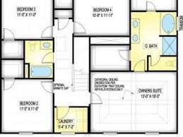 Great Southern Homes Floor Plans Floor Great Southern Homes Floor Plans Great Southern Homes Floor
