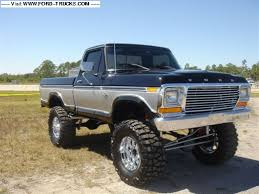 79 ford f150 4x4 for sale 25 best ford f150 images on lifted trucks 4x4 trucks