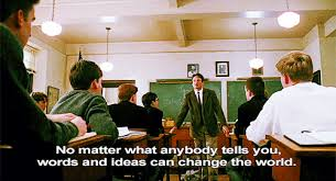 best dead poets society quotes movie quotes