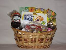 diabetic gift basket yoshkar ola gifts