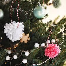 50 beautiful diy ornaments you can make at home