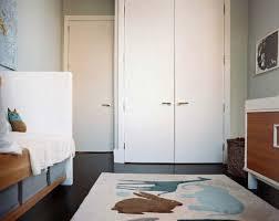 Interior Door Modern Source For High Quality Modern Interior Doors Apartment