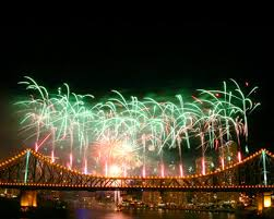 australian holidays culture of australia australian traditions