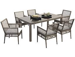 Coronado Patio Furniture by Outdoor Dining Furniture U0026 Patio Furniture Art Van Furniture