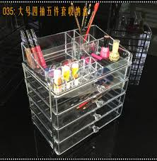wholesale display containers online buy best display containers