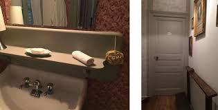 chambre hotes poitiers chambre hotes poitiers 57 images chambre d 39 hôtes bnb 30