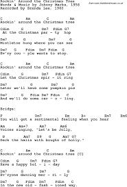 lyrics to o christmas tree home design u0026 interior design