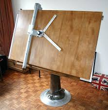 Professional Drafting Tables Architect Drawing Table Uk Professional Architectural Drafting