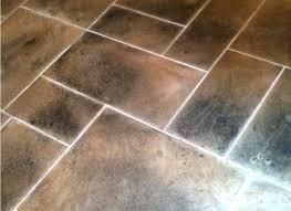 kitchen floor tile design ideas kitchen interior with ceramic kitchen floor tiles and wall