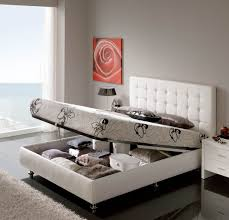 bedroom storage ideas bedroom storage solution using under bed storage and small white