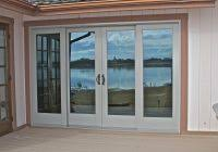 Ebay Patio Doors Patio Doors Pricing Used Upvc Patio Doors For Sale On Ebay