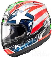 arai corsair x motorcycle helmet review 10 things you need to