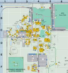 cal poly pomona cus map flatmap jpg