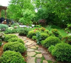 Backyard Lawn Ideas Home Backyard Ideas Front Yard Landscaping Front Yard