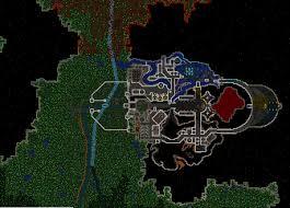 Bedroom Design Dwarf Fortress 15 Best Dwarf Fortress Ideas Images On Pinterest Dwarf Fortress