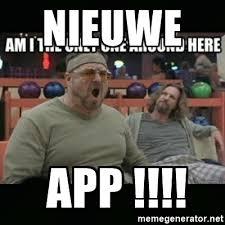 Angry Walter Meme Generator - nieuwe app angry walter meme generator