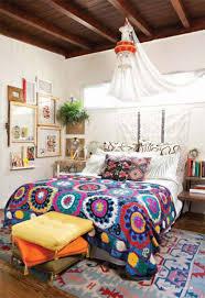 room hippie home decor decor color ideas fancy and hippie home