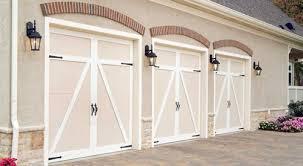 lexus repair calgary garage doors repair edmonton image collections french door