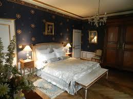 chambre de chateau chambre d hôtes de charme chateau de labessiere à ancemont