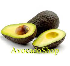 buy fruit online buy avocados avocadoshop