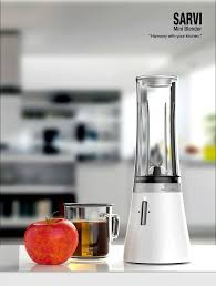 Kitchen Product Design 45 Best My Work Images On Pinterest Williams Sonoma Product