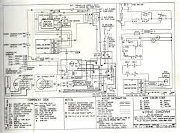 york heat pump wiring diagram york electric furnace wiring diagram