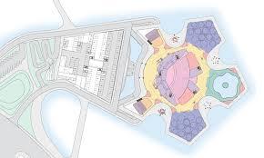 decibel architecture hanoi lotus