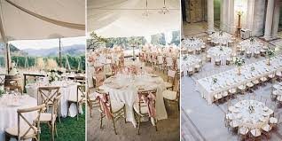 wedding reception tables wedding reception table layout ideas a mix of rectangular and