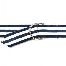 ribbon belts o connell s clothing mens belts ribbon belts