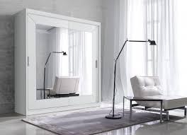 Schlafzimmer Spiegel Dreams4home Schwebetürenschrank
