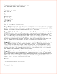 layout of a cover letter what is cover letters how to write a professional cover letter 40