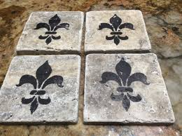 Floor And Decor Coupons Use Coupon Code Pinterest15 For 15 Off Fleur De Lis Drink