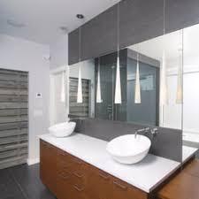 wholesale bevel u0026 edge 32 photos kitchen u0026 bath 11831 152